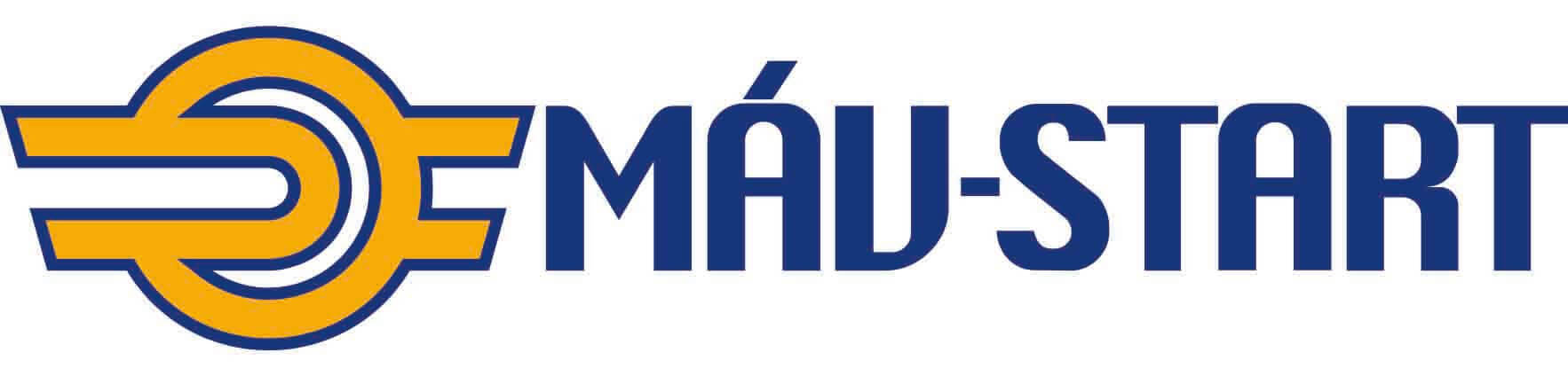 MÁV Start