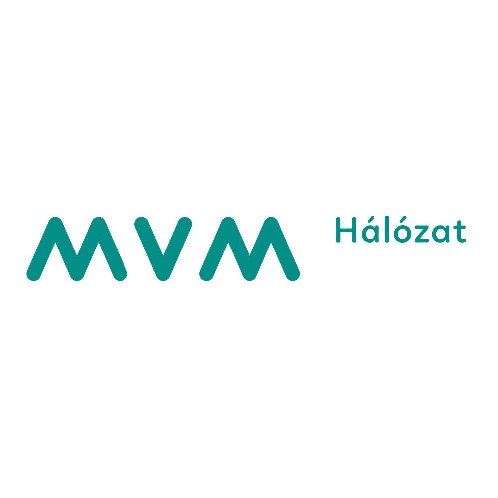MVM Hálózat