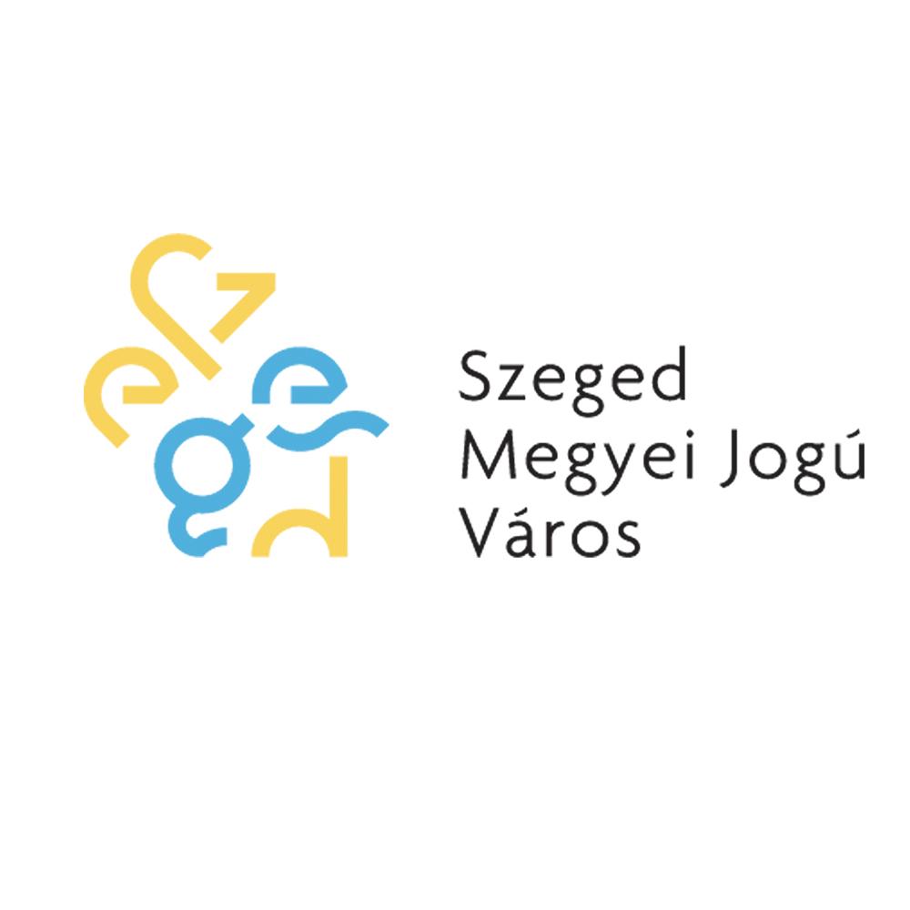 Szeged Megyei Jogú Város Önkormányzata