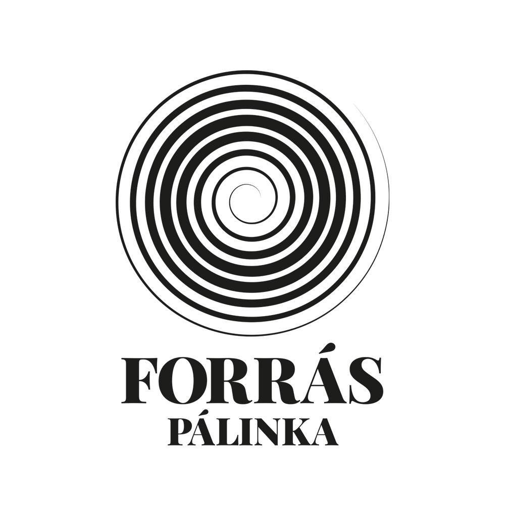 Forrás Pálinka