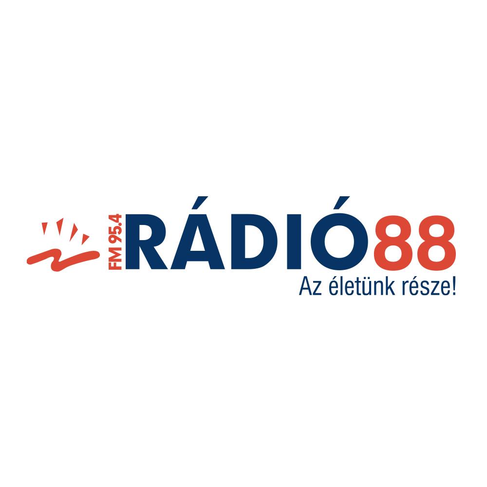 Rádio88