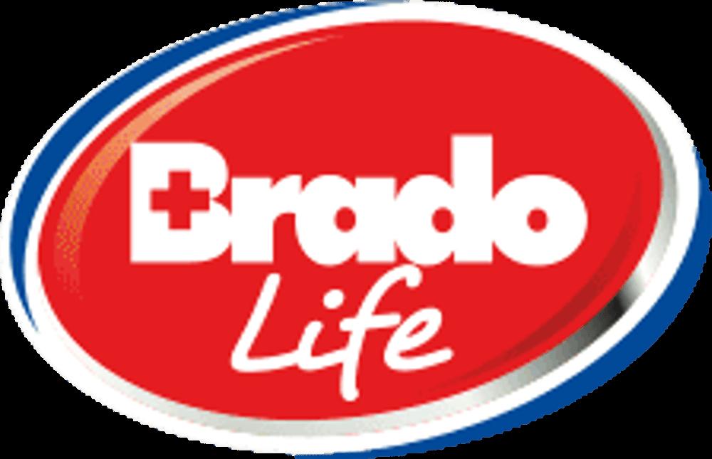 Bradolife